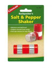 CL Salt&Pepper shaker #8236