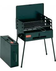 Ferraboli BBQ Picnic koffer 40x30cm