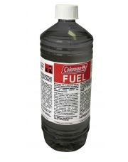 Coleman Fuel zuiver 1ltr