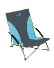 Bo-Camp Beach chair compact