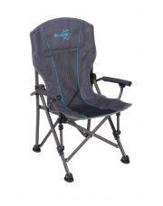 Bo-Camp Kinderstoel Opvouwbaar Comfort