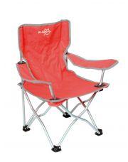Bo-Camp Kinderstoel opvouwbaar Deluxe