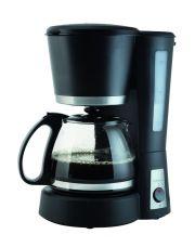 TR Koffiezetapparaat CM-1233