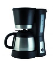 TR Koffiezetapparaat CM-1234