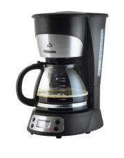 TR Koffiezetapparaat KZ-1225