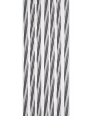 Vliegengordijn String 100x220cm