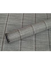 Arisol Tenttapijt Deluxe 2,5 x 4,5 grijs