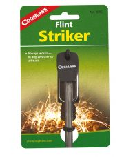 CL Flint Striker #1005