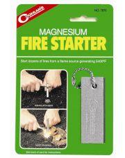 CL Magnesium fire starter #7870