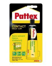 Pattex Contactlijm oplosmi vrij 65g