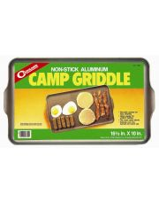CL Teflon griddle #7640