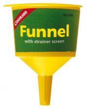 CL Filter funnel #8100