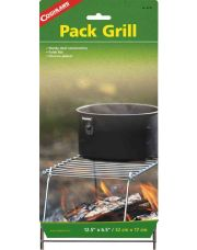 CL Pack grill #8770