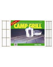 CL Camp grill #8775