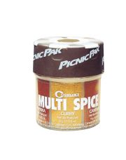 CL Multi spice #9961