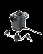 Intex Elektrische Pomp 230 Volt 650 Liter/min