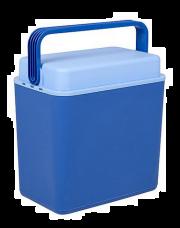 Bo-Camp Koelbox Arctic 32 liter Blauw