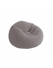 Intex Lounge Stoel Beanless
