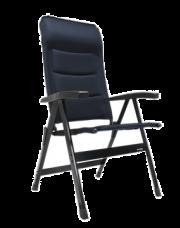Westfield Smart stoel Majestic Dark Blue