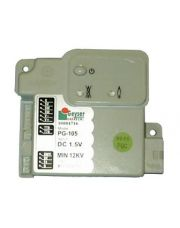 PCB voorkant Morco F11E