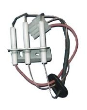 Elektrode eenheid Morco F11E