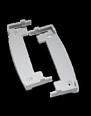 Xenteq Montage Set voor LBC 512