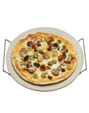 Cadac Pizza Steen Klein 25cm
