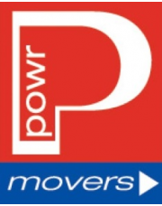 PowrMovers opvulplaat 1cm
