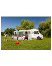 Fiamma Privacy Room F45 Van 260