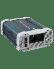 PurePower Inverter 12VDC-230VAC 2500 WATT ZUIVERE SINUS