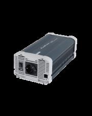 PurePower Inverter 12VDC-230VAC 1000 WATT