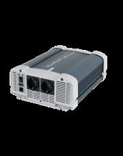 PurePower Inverter 12VDC-230VAC 1500 WATT