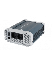 PurePower Inverter 24VDC-220VAC 2000 WATT