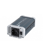 PurePower Inverter 12VDC-230VAC 300 WATT
