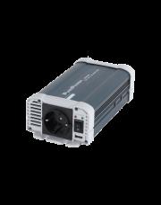 PurePower Inverter 24VDC-230VAC 300 WATT