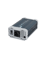 PurePower Inverter 24VDC-230VAC 600 WATT