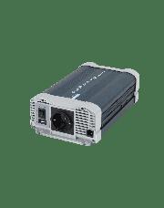 PurePower Inverter 12VDC-230VAC 600 WATT