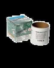Tear-Aid B reparatie Rol 7,6cmx1,5m