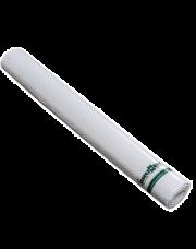 Brunner placemat grijs