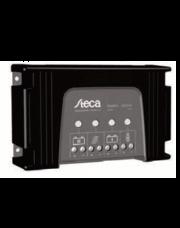 Steca Regelaar Solarix 2020 X2 S USB