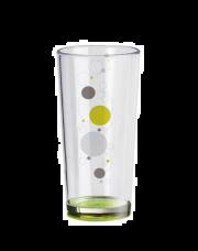 Brunner Space glas 40cl