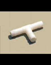 T-STUK PILAAR 10/12 MM