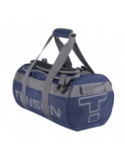 Tenson Travelbag 35L Blauw