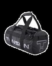 Tenson Travelbag 65L Zwart