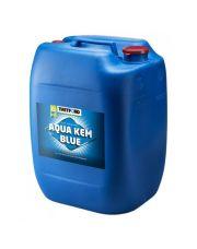 Thetford Aqua Kem Blue Vat 30L