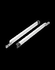 Thule Omnistor 6300 tension arm set