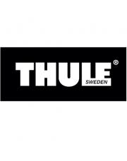 Thule tension guard TO1200 - 2 pcs