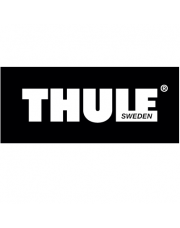 Thule LH rafter arm assy to1200 - 3,00/3,25 m