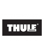 THULE EXCELLENT WHEEL HOLDER W PUMP BUCKLE (1L+1R)