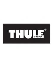 Thule Omnistor outside lead rail 3,00m